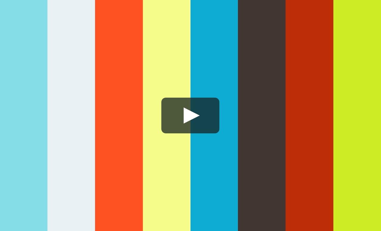 Ordinal Numbers on Vimeo