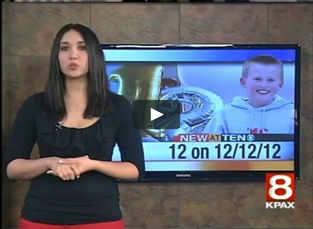 cristy aranguiz reporter resume reel on vimeo