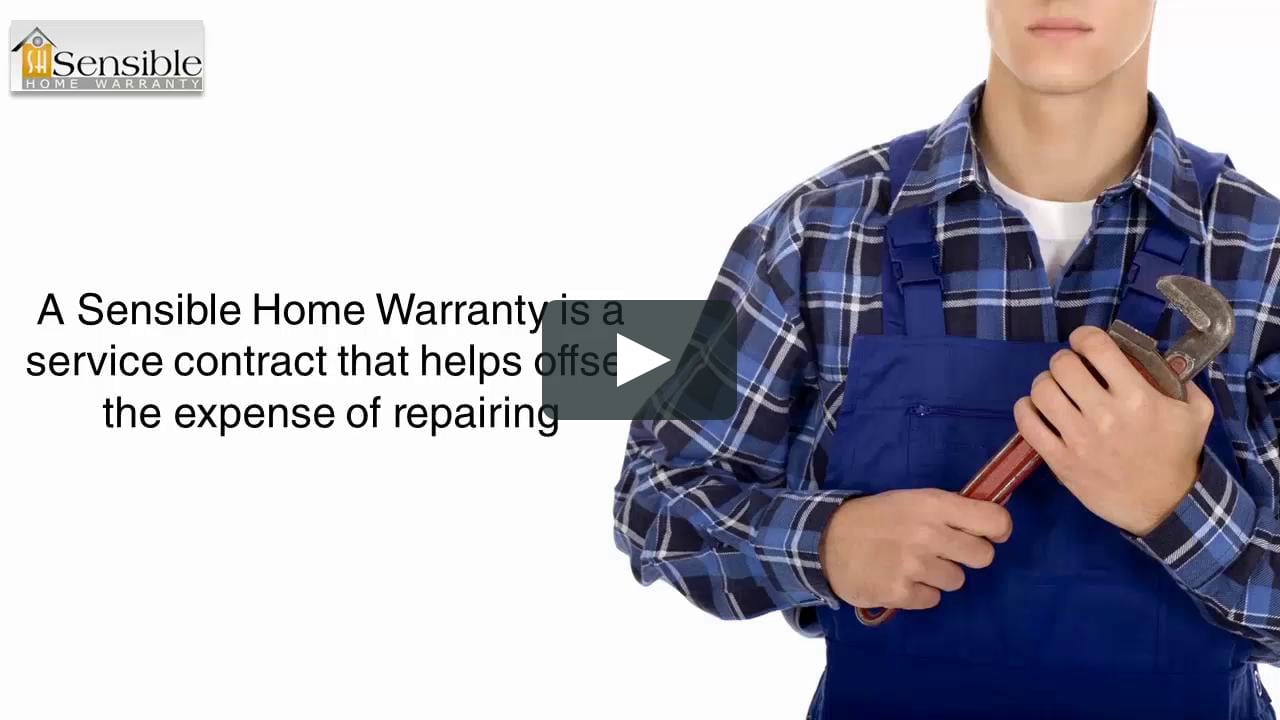 Getting The Best Sensible Home Warranty Plan For Your