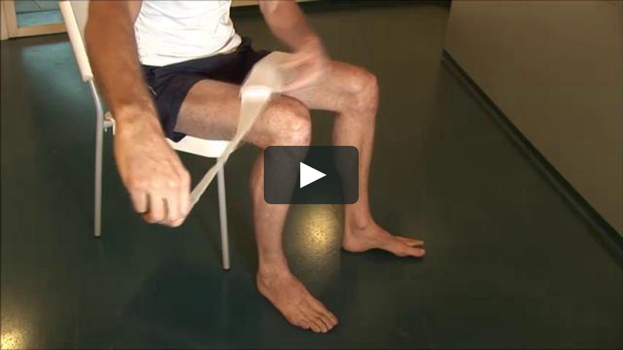 Как вылечить грибок ногтей ног препараты