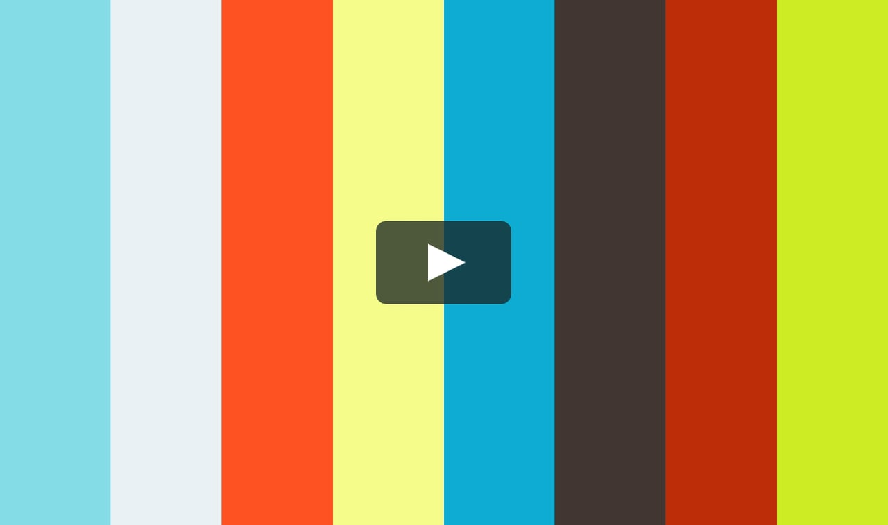 LpConnectAttrpy Tutorial Rigging t Maya Python and