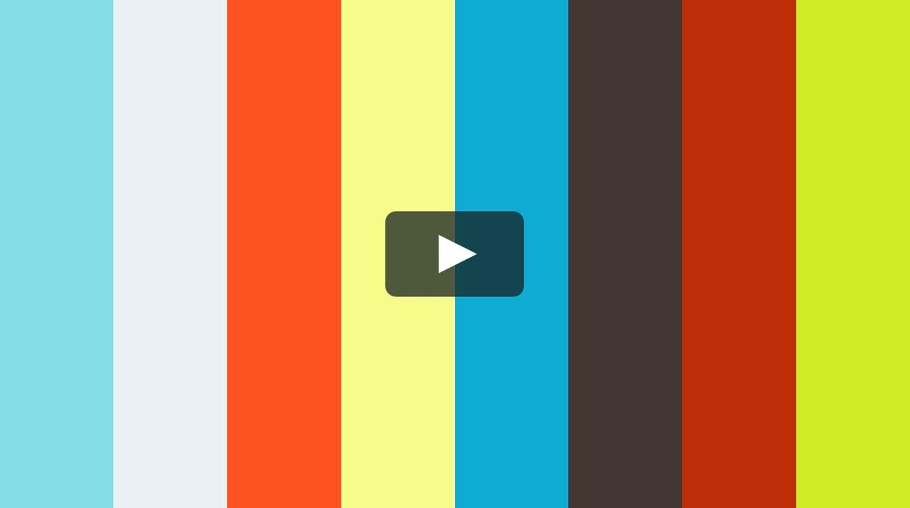 X led cube control arduino through unity on vimeo