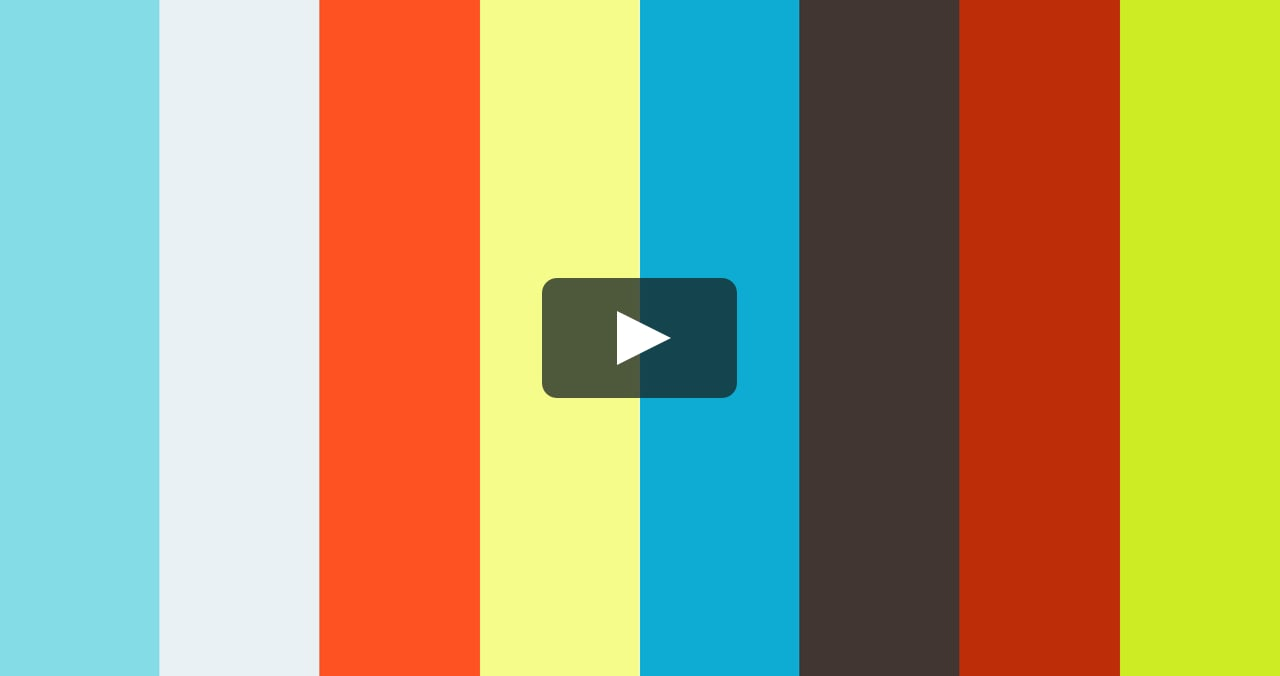 Fireworks 4 - 49s - 4k res - 120fps - FREE STOCK FOOTAGE