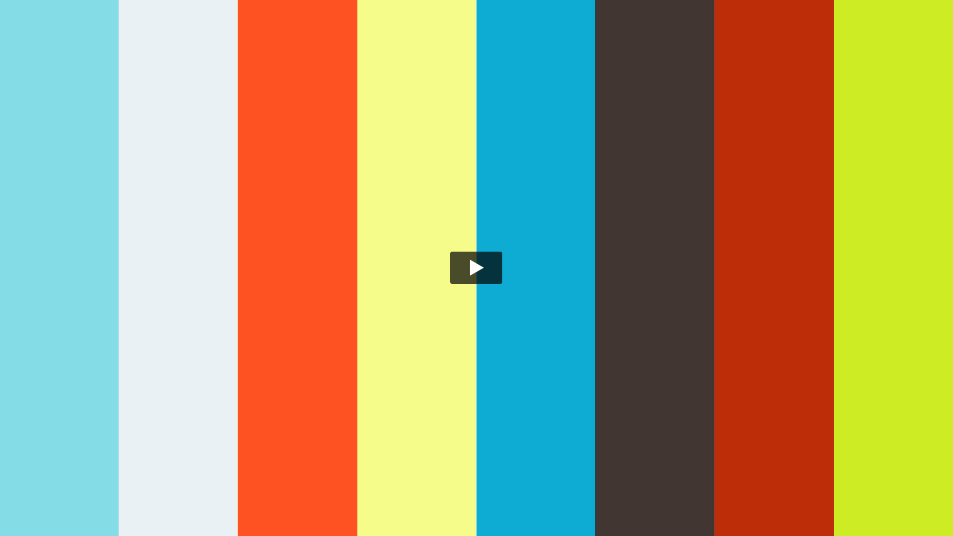 FROM THE ROAD - Aquabumps trip to The Great Ocean Road presented by Telstra