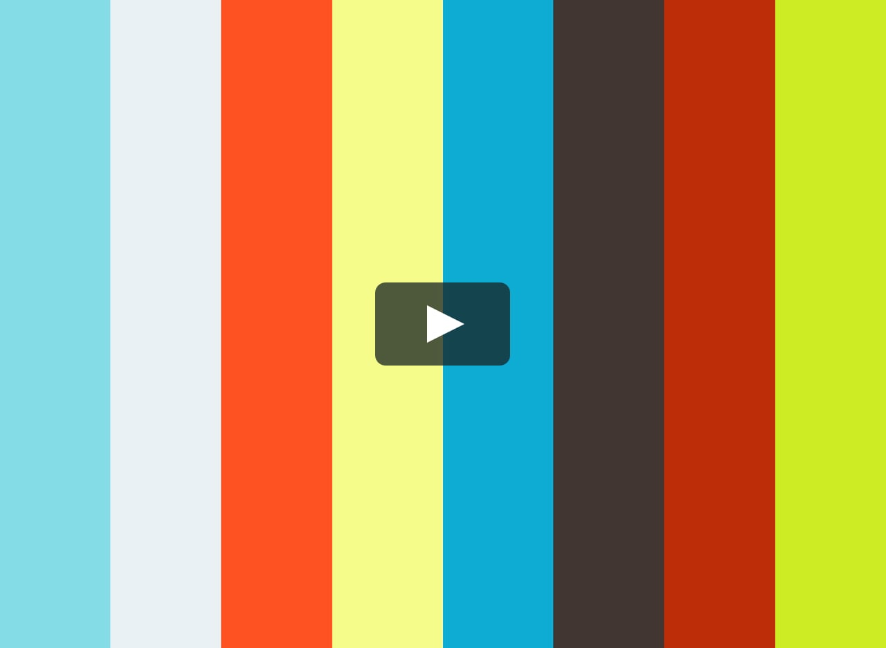 Electric vs gas gas vs electric cooktop kitchen top great 30 vs 36 5 bu gas cooking - Gas electric oven best choice cooking ...