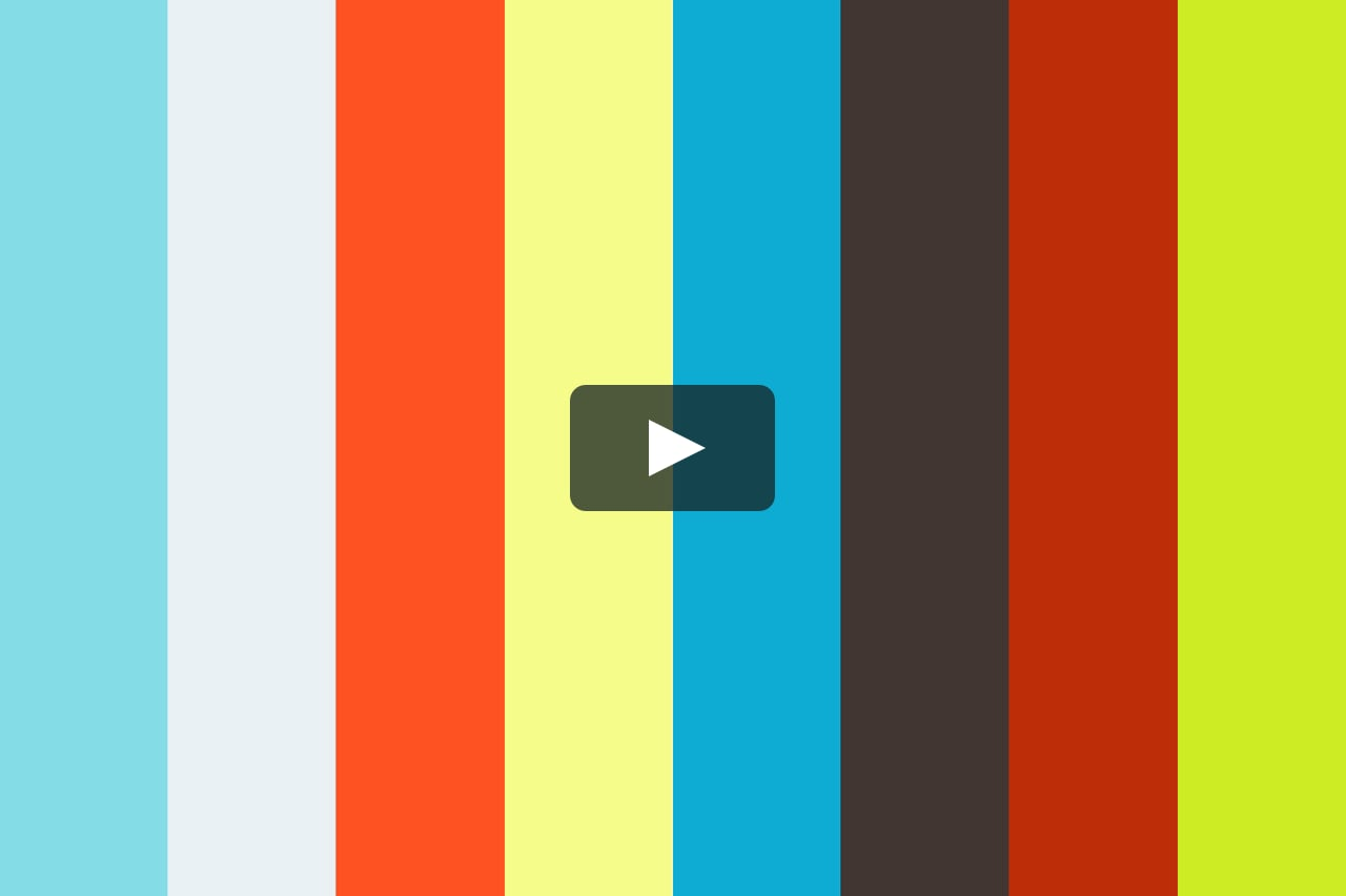 Bondage Rope Video 81