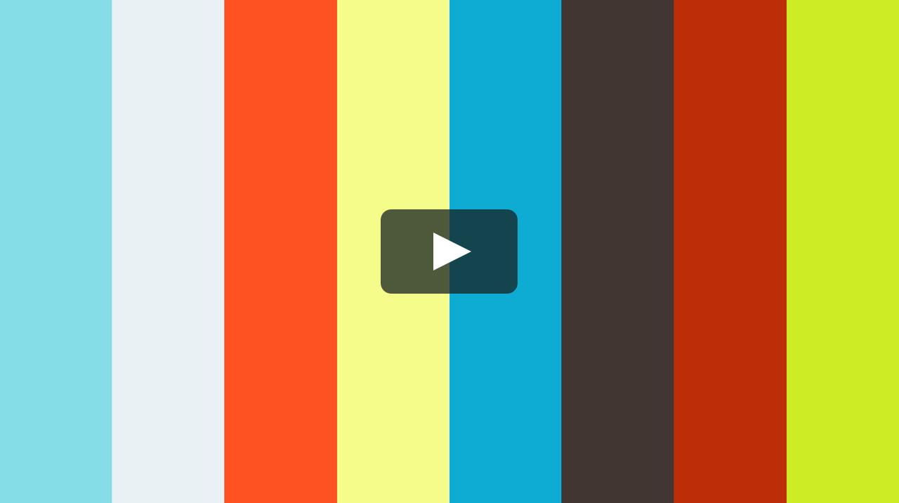 Boden Plumbing Sonoma Ca 95476 Napa 94558 Petaluma 94952 Water Filtration On Vimeo