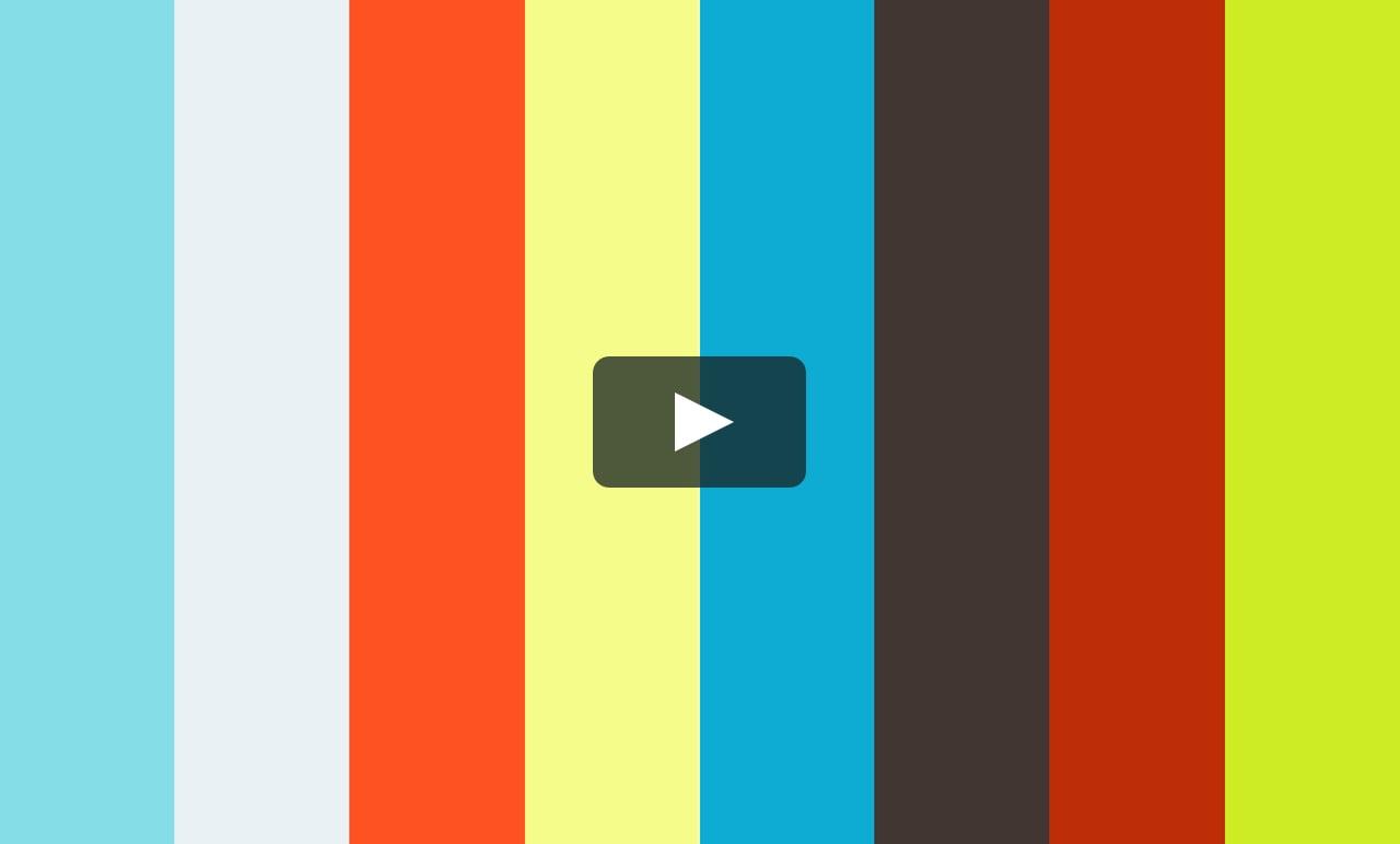 A Clockwork Orange Theme of Language and Communication