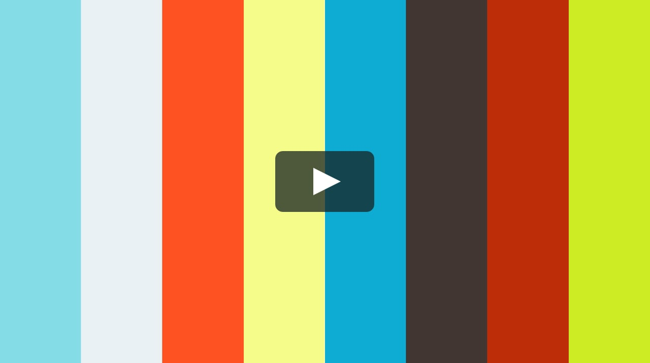 Domestic Paragon Crt Contact Lens Certification Webinar Hosted By