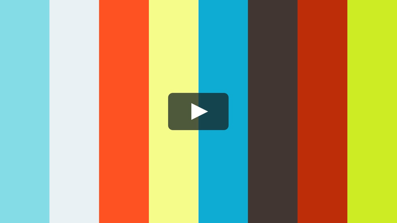 Bergers Table Pad Factory : Custom Table Pads On Vimeo