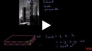 HAVO wiskunde B 2013-I opgave 9