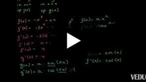 HAVO wiskunde B 2013-I opgave 10
