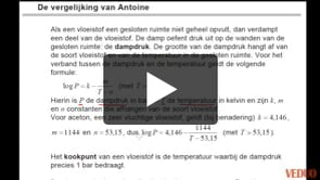 VWO wiskunde B 2013-I opgave 1
