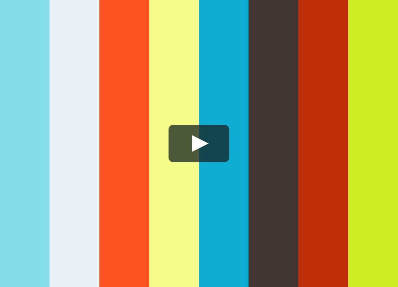 Bill Nye The Science Guy Cells Full Episode on Vimeo – Bill Nye Cells Video Worksheet
