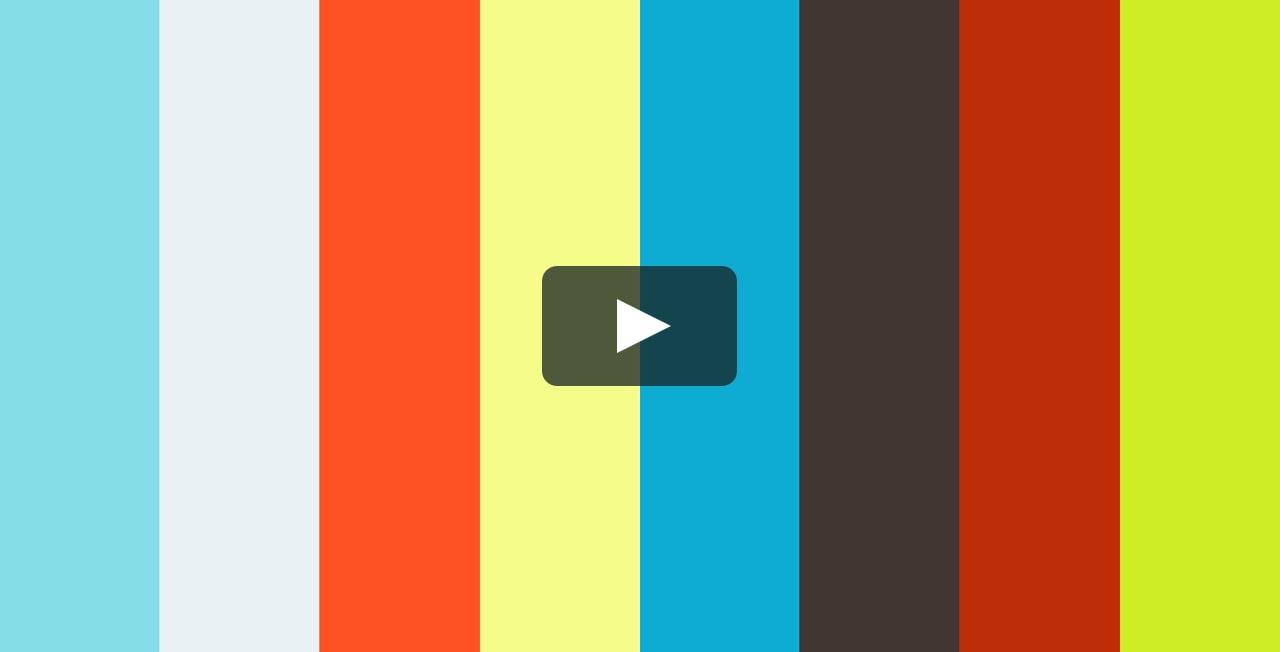 Uses Of Radiation Year 11 On Vimeo