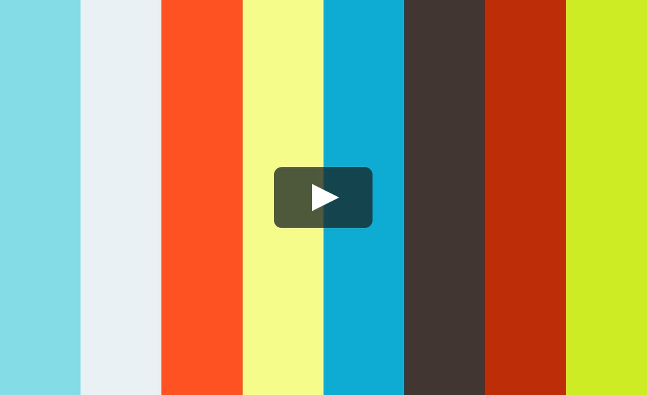 Muscles of the female pelvis on Vimeo