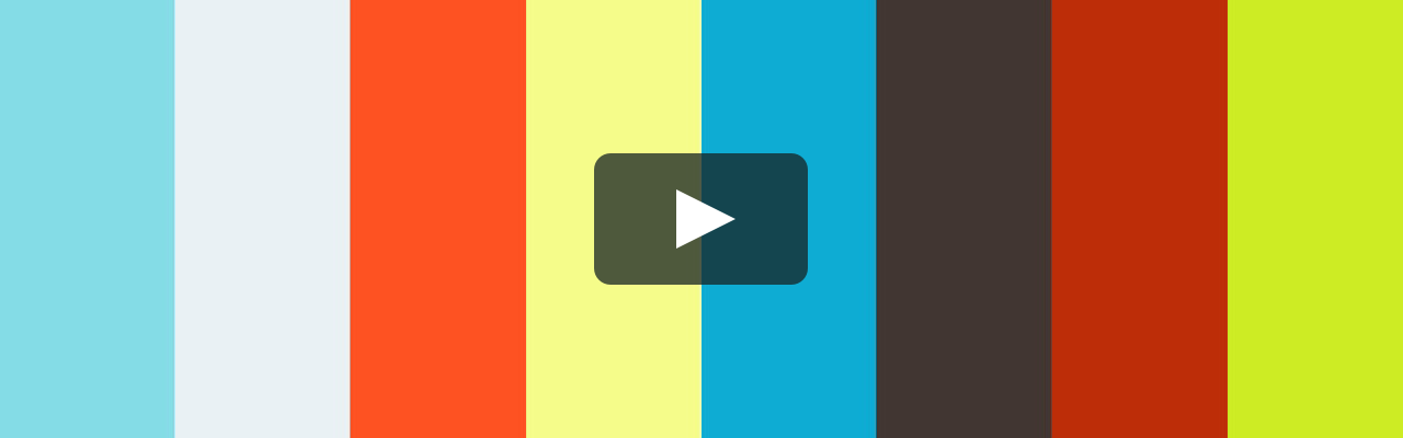 Floating Revit Viewport