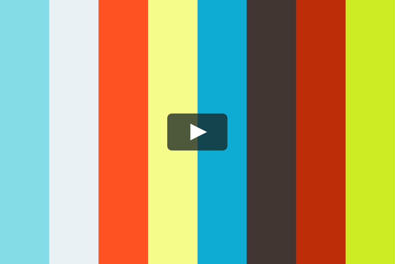 NSYNC - Merry Christmas, Happy Holidays on Vimeo