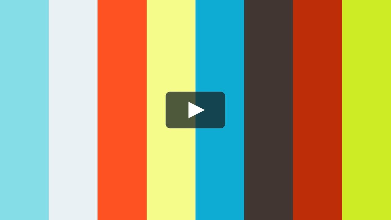 Anatomia del Maestro on Vimeo