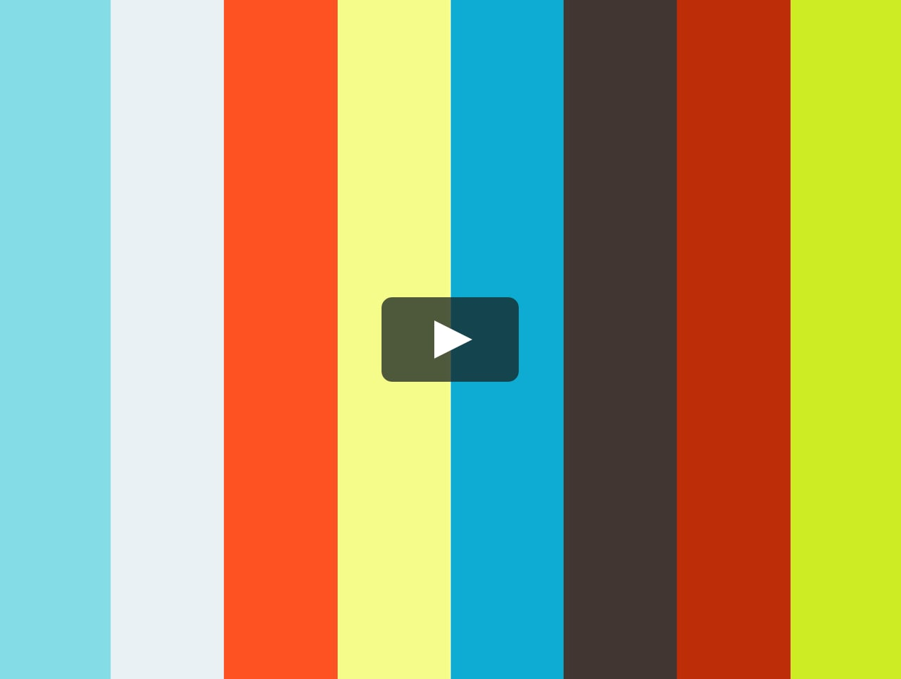 Jason Mraz Life Is Wonderful On Vimeo