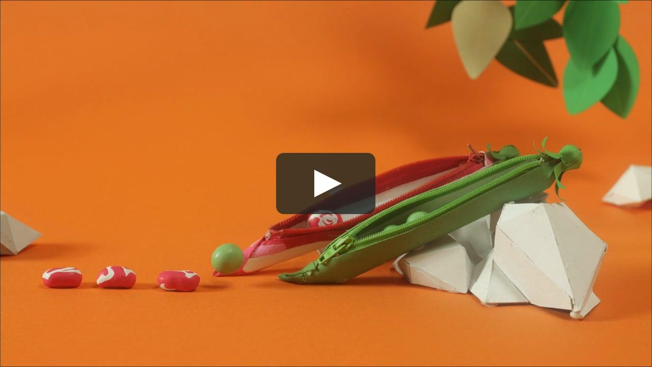 Papercraft Ritorno alle origini