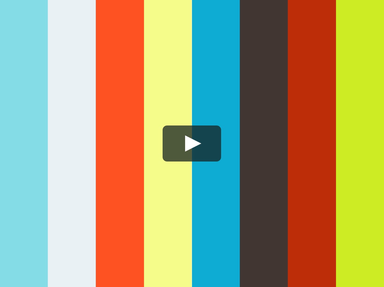 Simple Kitchen Design Tools at Upgrade Space