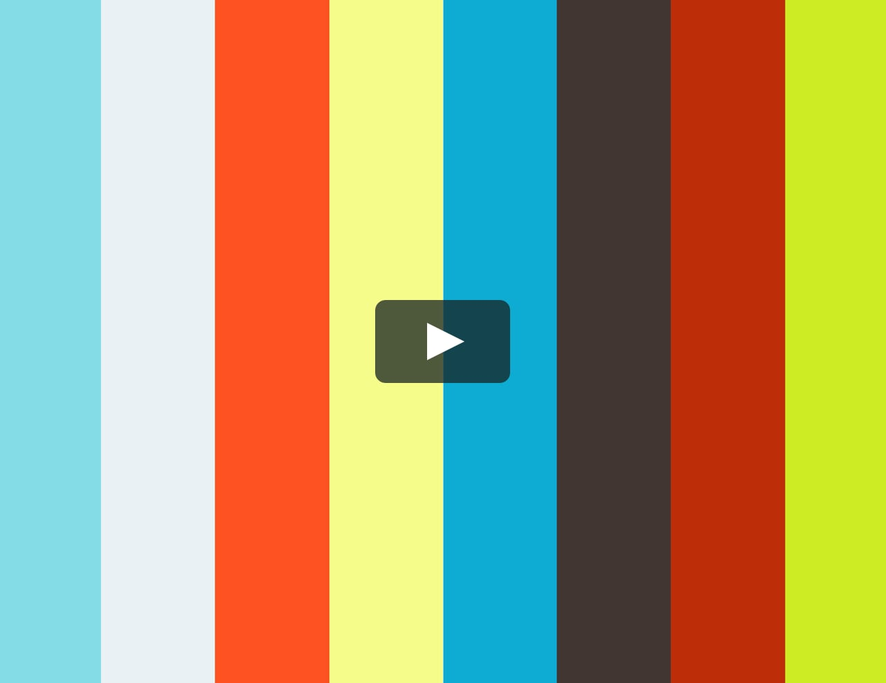 Ssfcu Login In >> Ssfcu Login Instructions On Vimeo