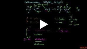 Nucleofiel en Elektrofiel