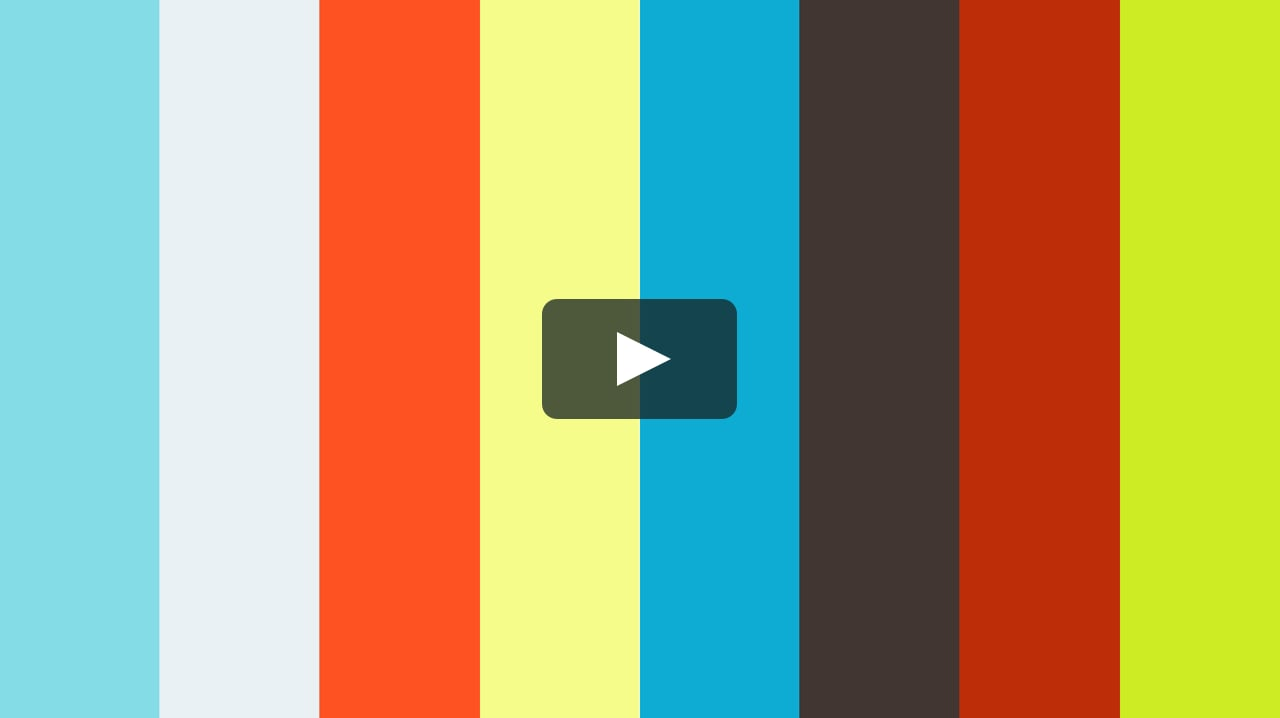 Fight Club: PRO on Vimeo