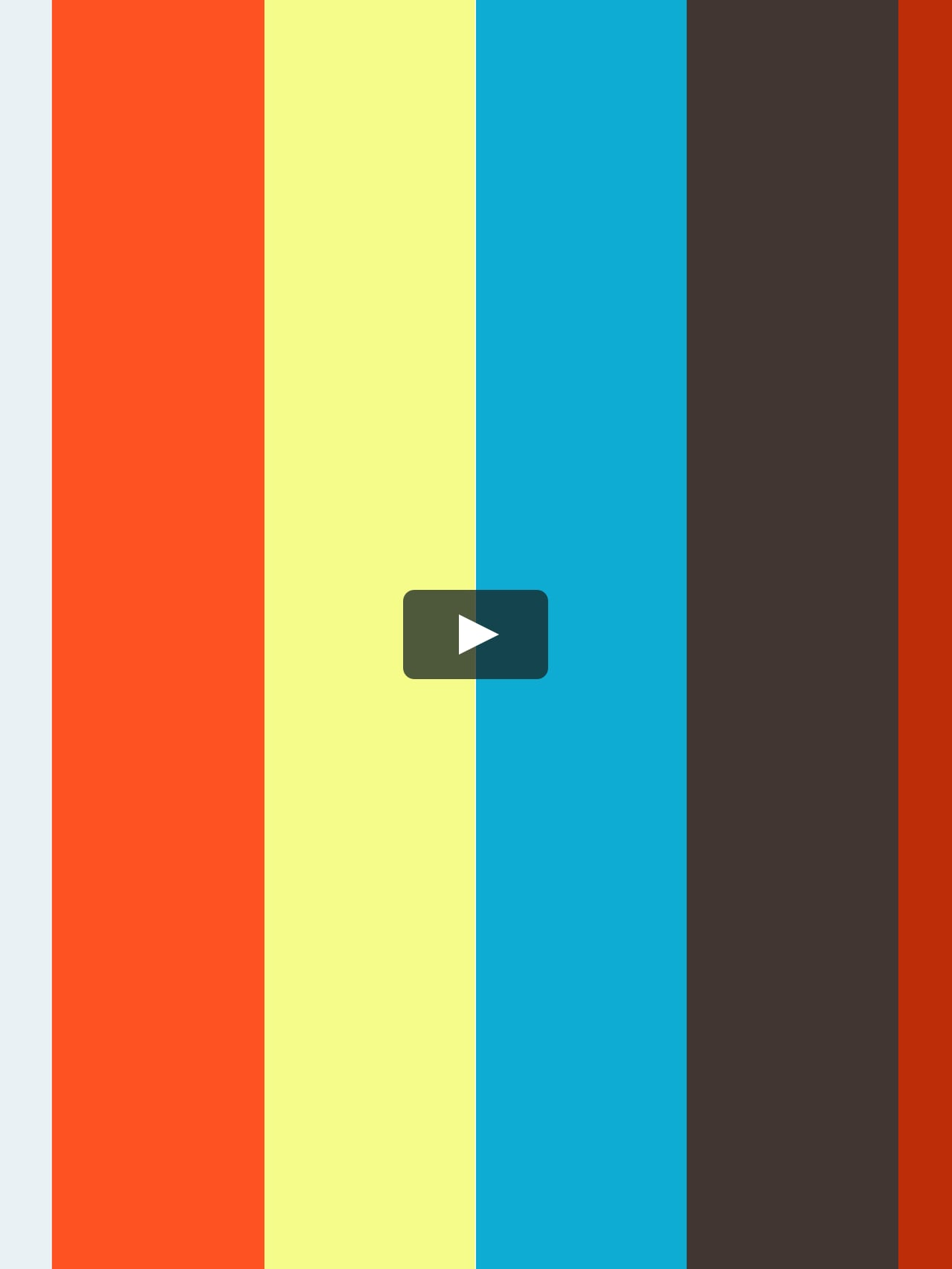 LiveLeak com - GRAPHIC Hogs eating human fetusstillborn  GRA on Vimeo