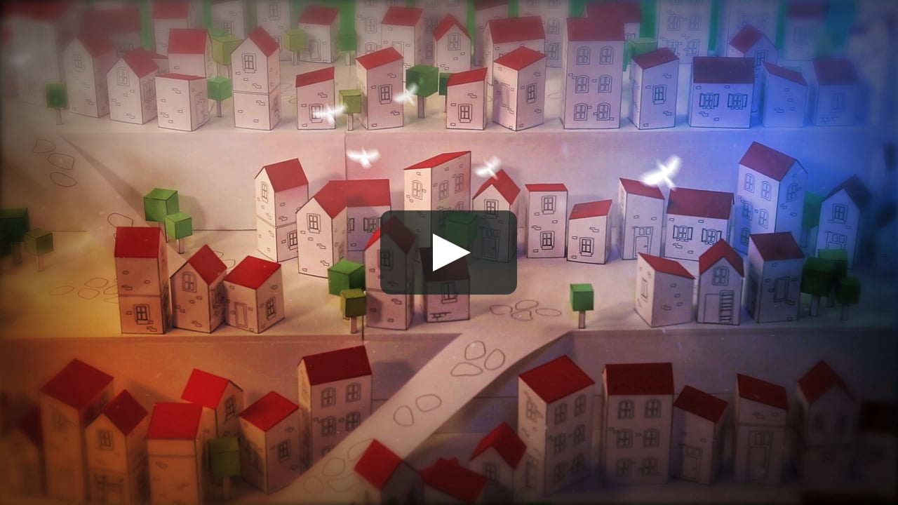 Papercraft 2013_Home&shopping BI