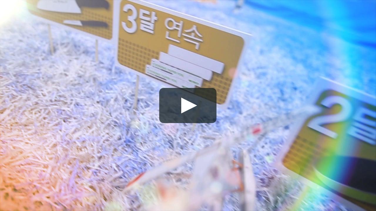 Papercraft 2013_summer_Home&shopping BI