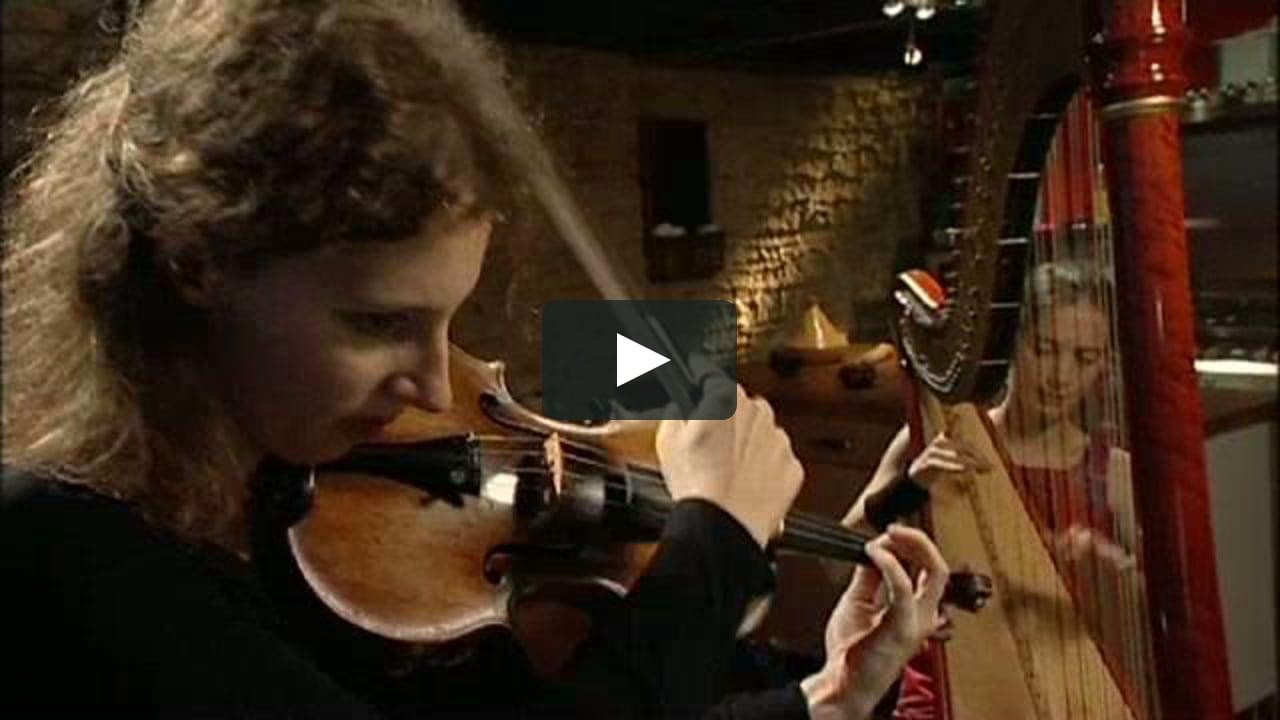 Blues de M. Ravel, par le Duo Bergamasque 2pc#1.3