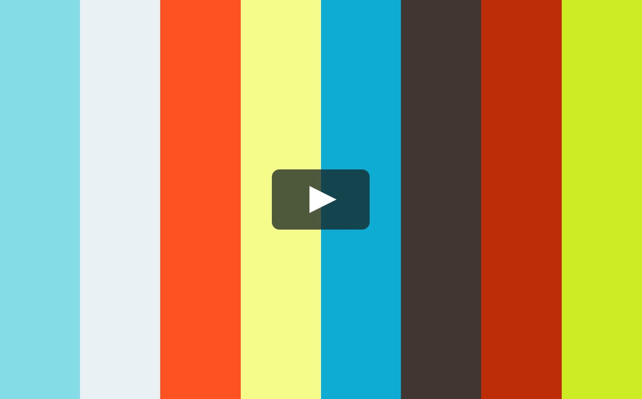 costco job application online process on vimeo