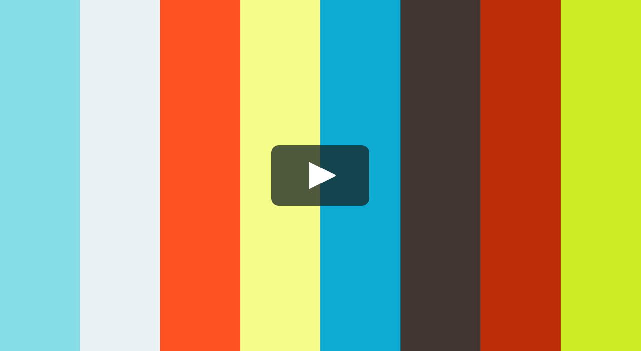 Saturday Night Fever Stream Deutsch