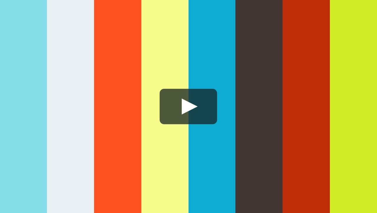 Man Bagging Himself - EDexitVideo 2017-11-08 12:11