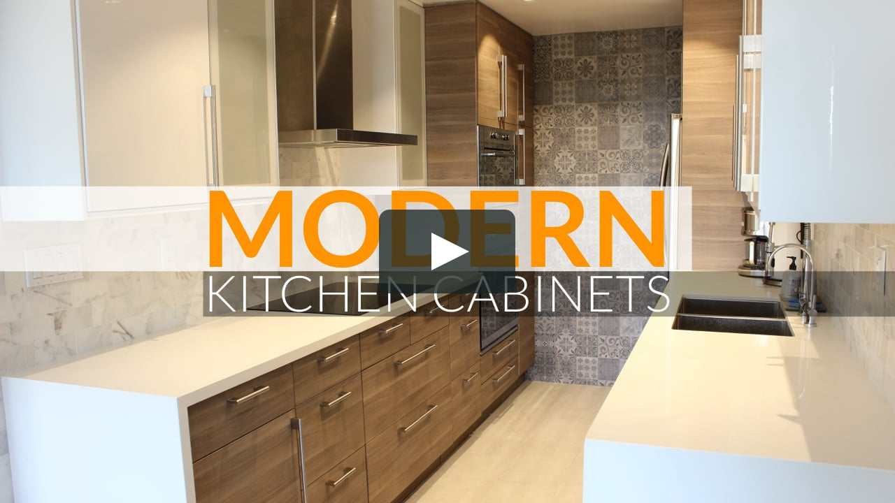 Modern kitchen cabinets manufacturers colors pricing for Modern kitchen manufacturers