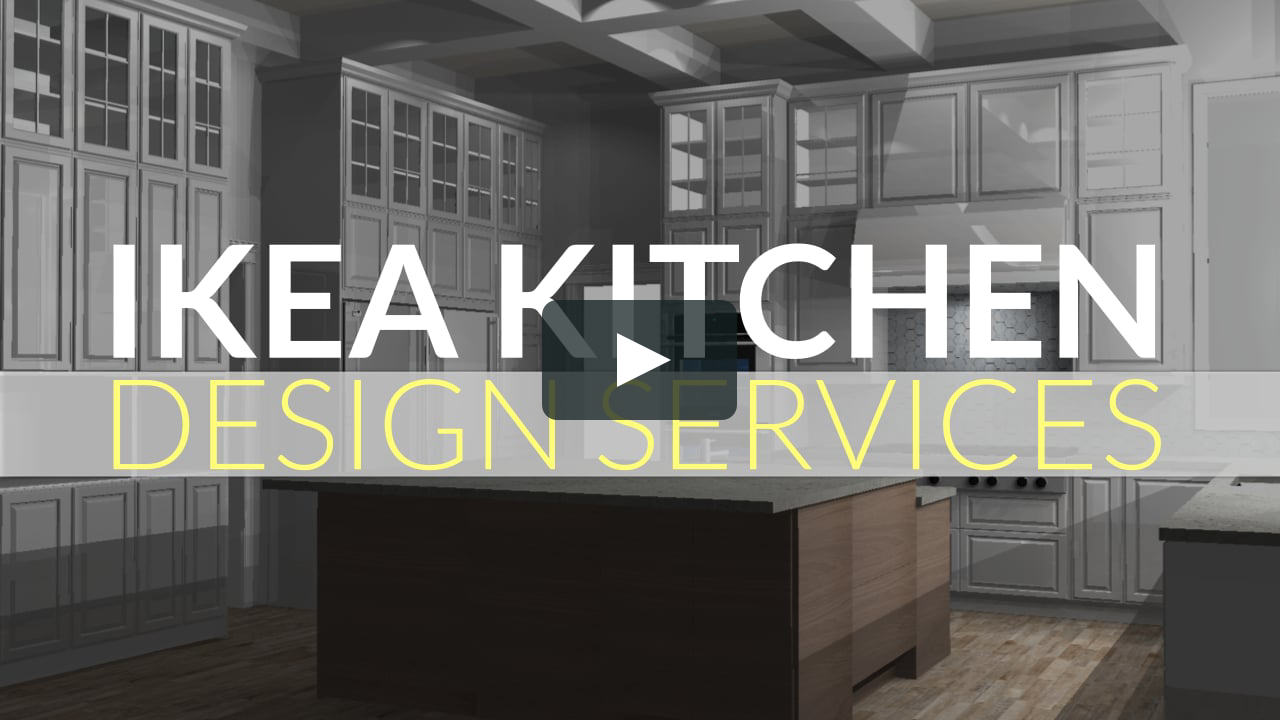 ikea kitchen design services how to get the most value