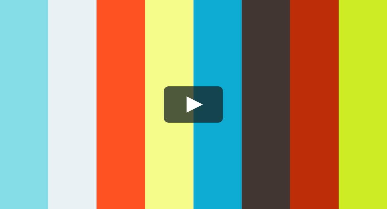 Vagrant-Python-Django Installation - PostgreSQL Setup on Vimeo