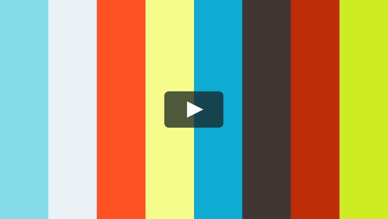 Fartstriber Sammenklip Sanne Christine Milton On Vimeo