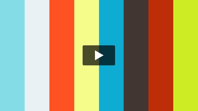 Baby Seal's First Swim [Hope TV]