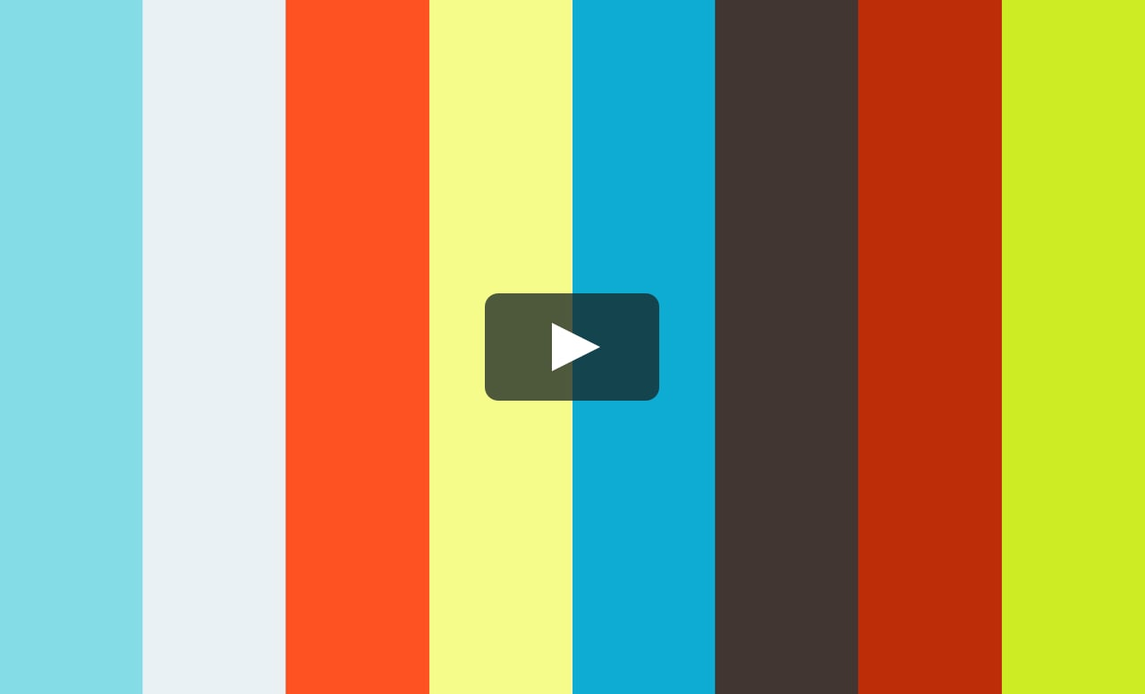 C4D Silent tip 13: Create a dynamic trail with x-particles
