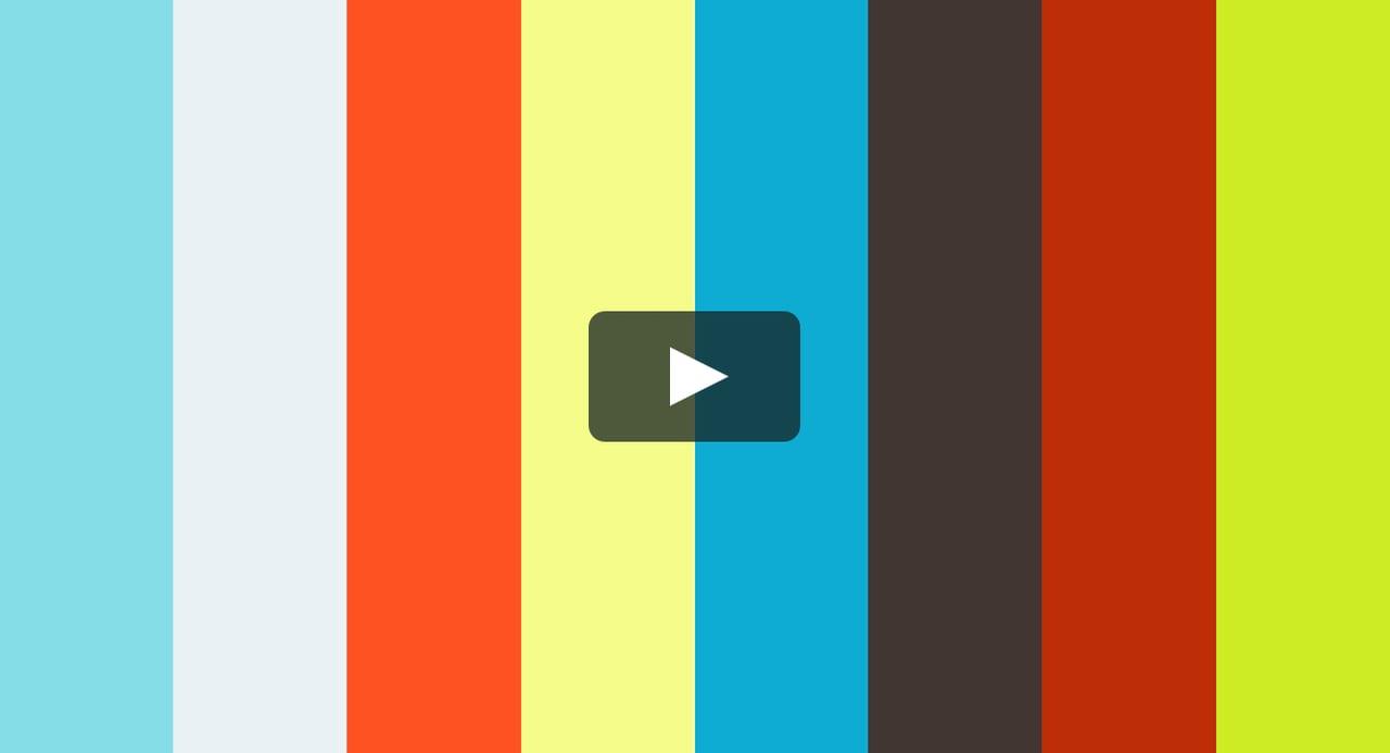 Igps Degree Maps On Vimeo