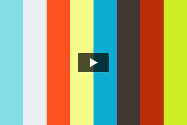 How to print the counter or print volume report / meter reading from Fuji Xerox DocuPrint CM405 df Printer