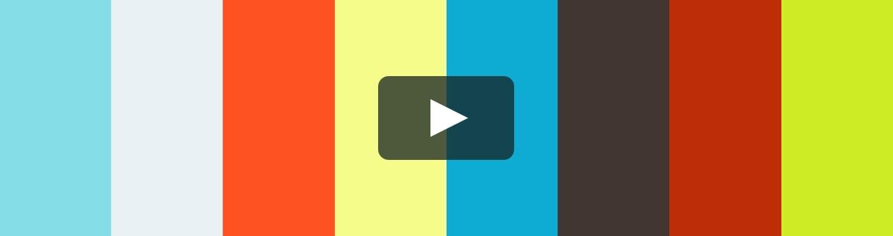 a1d49930235 DOUGLAS LITTLE is a HERETIC on Vimeo