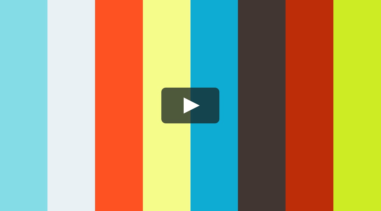 Paypal 21 Day Hold Release Exploit Method (2017)