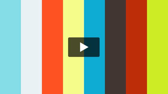 Posts con video y audio