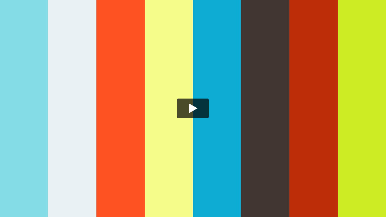 Episode 04 Ladies Day