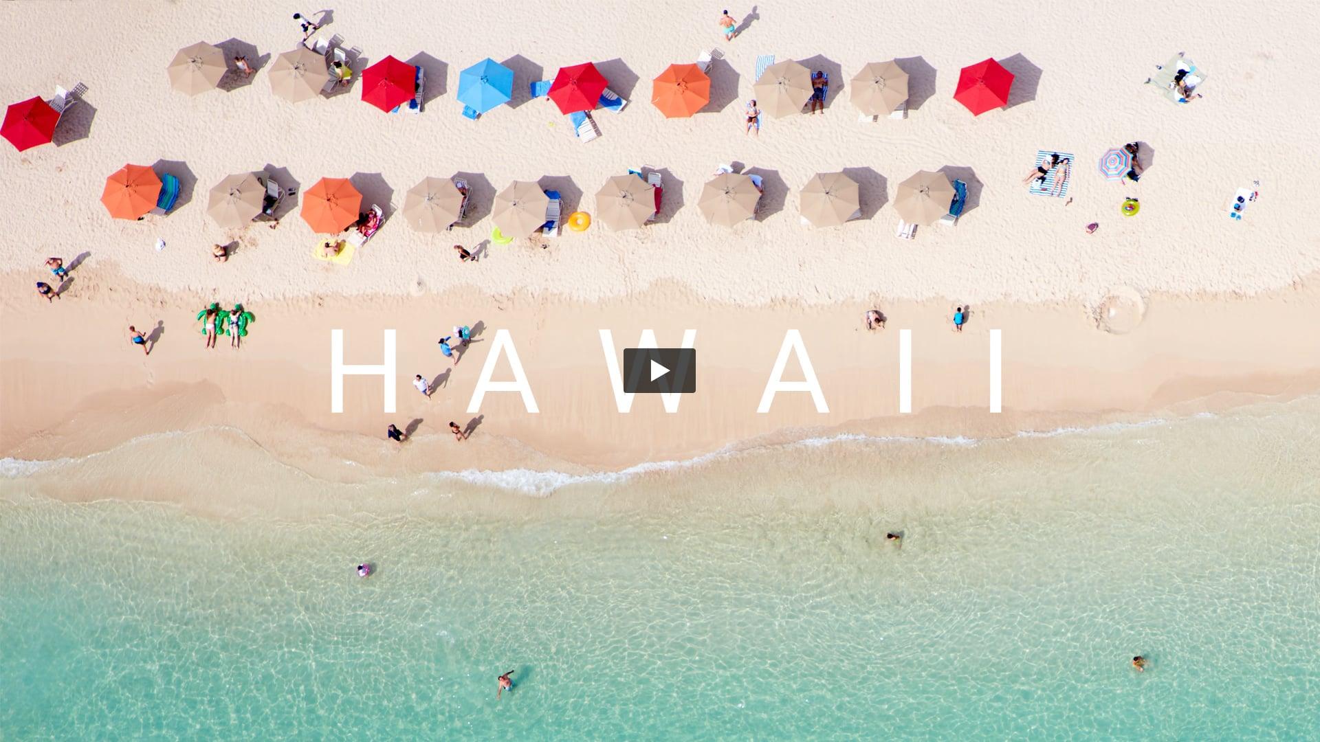 Episode 7 Hawaii 2017