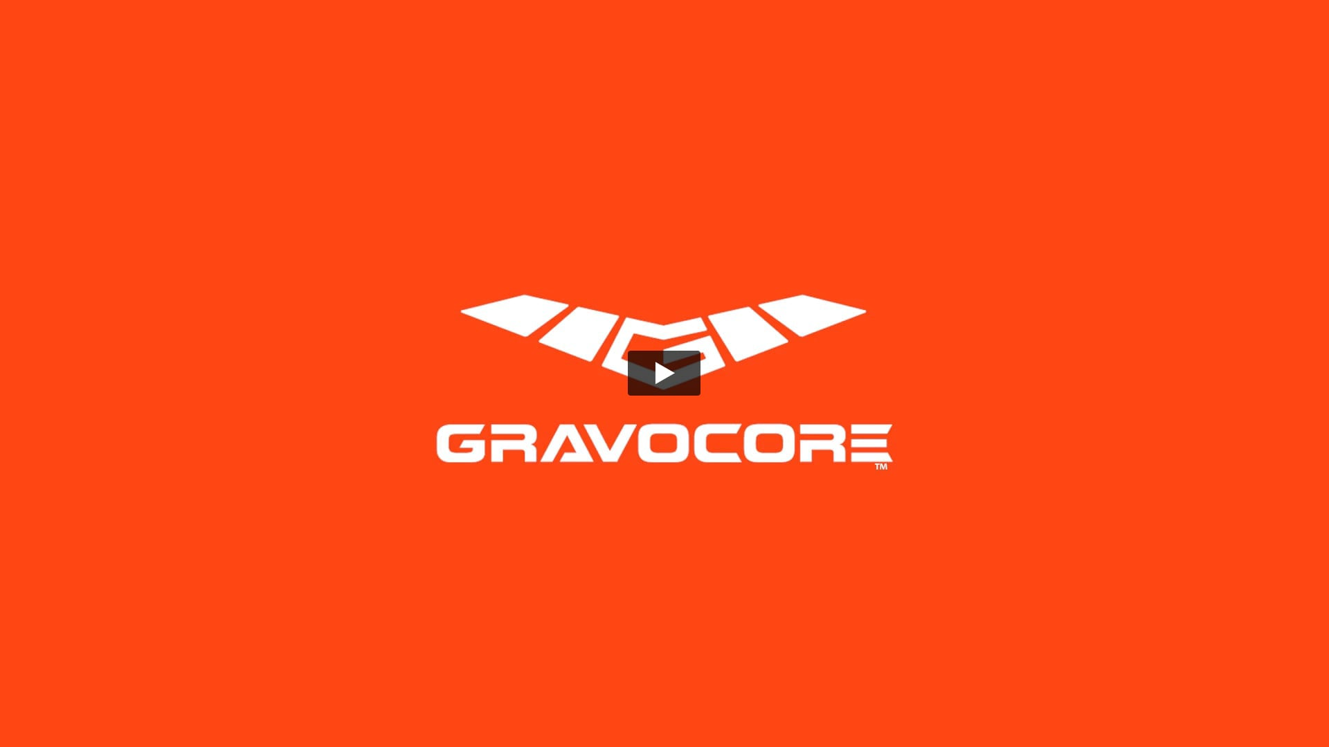Gravocore Step by Step Video